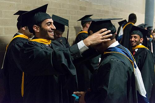 body_people_graduating_masters