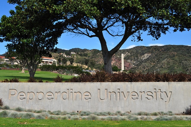 body_pepperdine-1.jpg