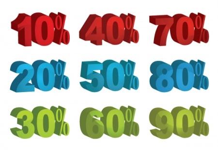 body_percents