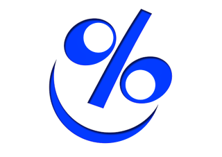 body_percentsmile.png