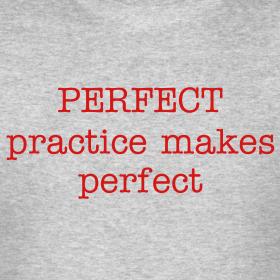 body_perfectpractice.jpg