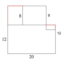 body_perimeter_problem