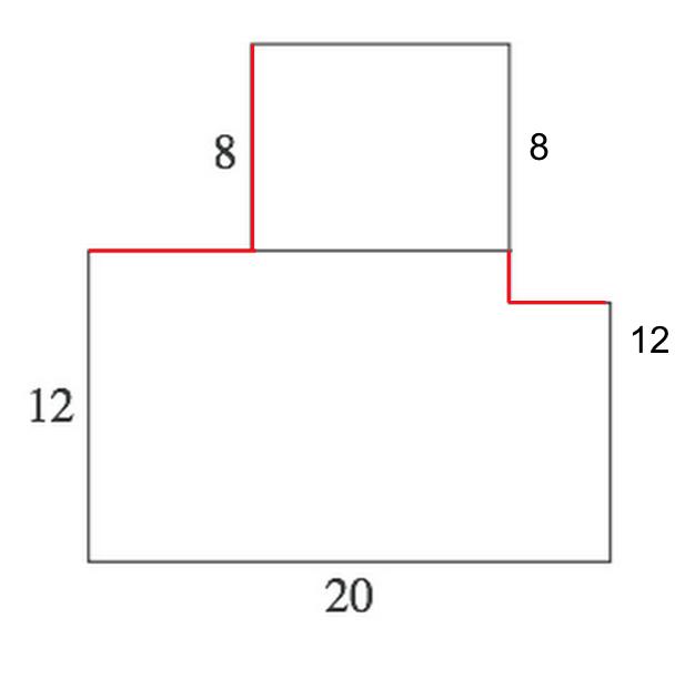 body_perimeter_problem_overlap