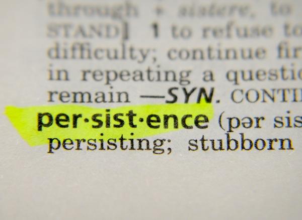 body_persistence.jpg
