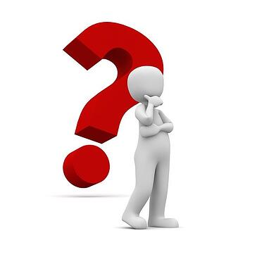body_person_red_question_mark