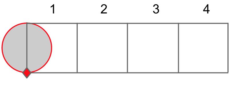 body_pi_2-1