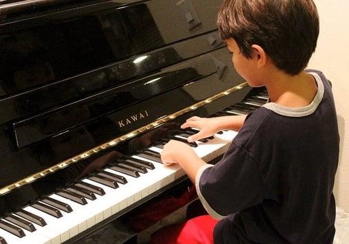 body_piano-2