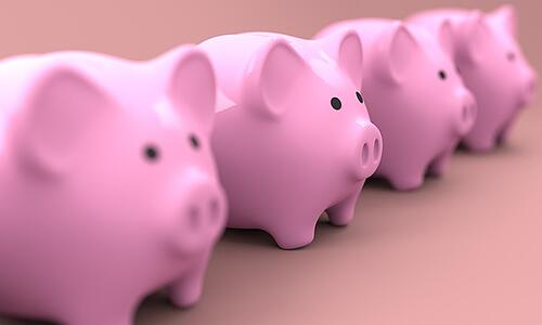 body_piggy_banks_savings
