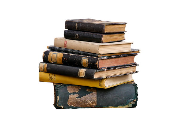 body_pile_of_books.png