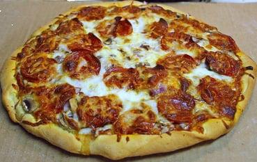 body_pizza.jpg