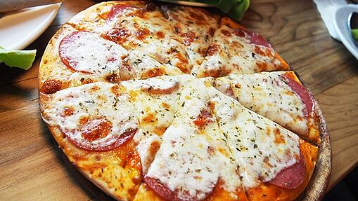 body_pizzatracker.jpg