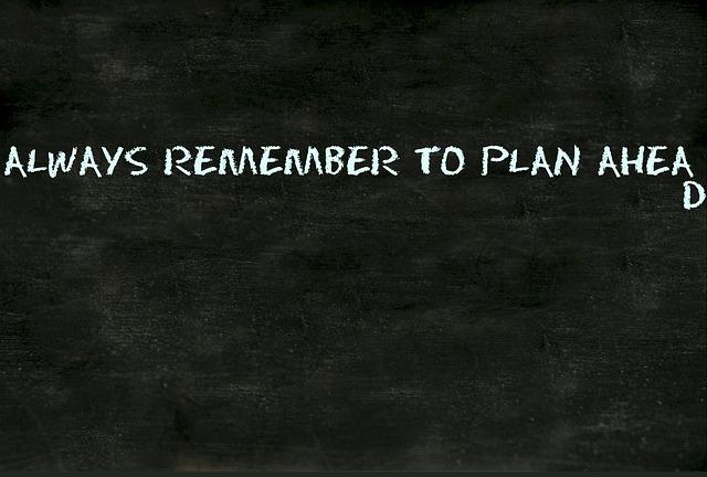 body_plan-1.jpg