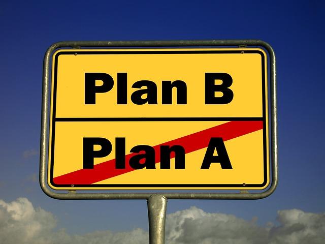 body_plan_b