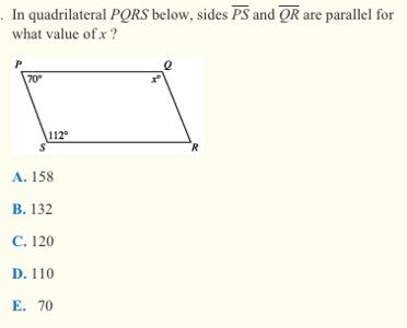 body_planegeometry