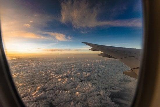 body_planewingwindow