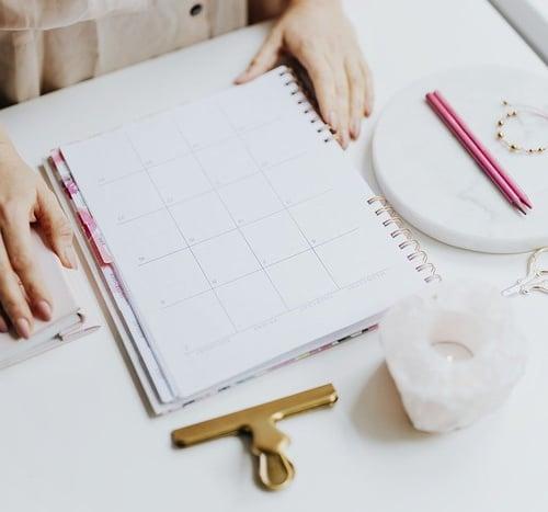 body_planner_open_week