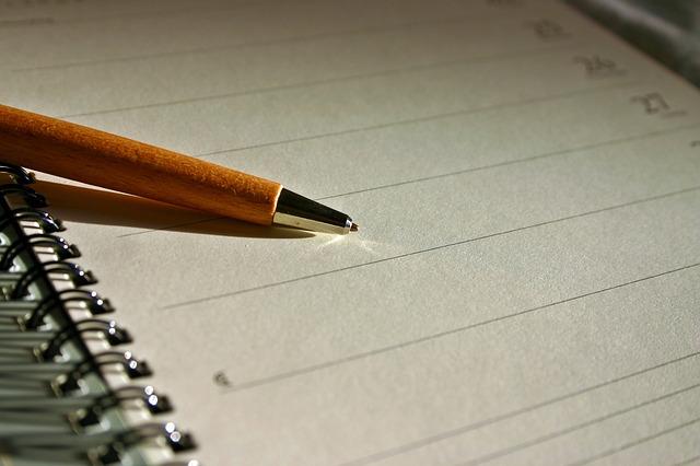 body_planner_pen.jpg