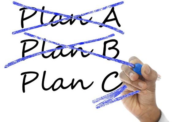 body_planning.jpg