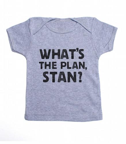 body_planstan