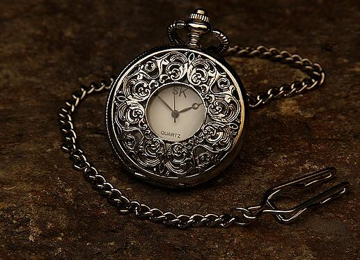 body_pocket_watch