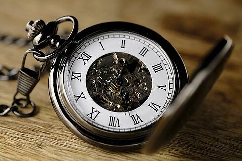 body_pocketwatch-1