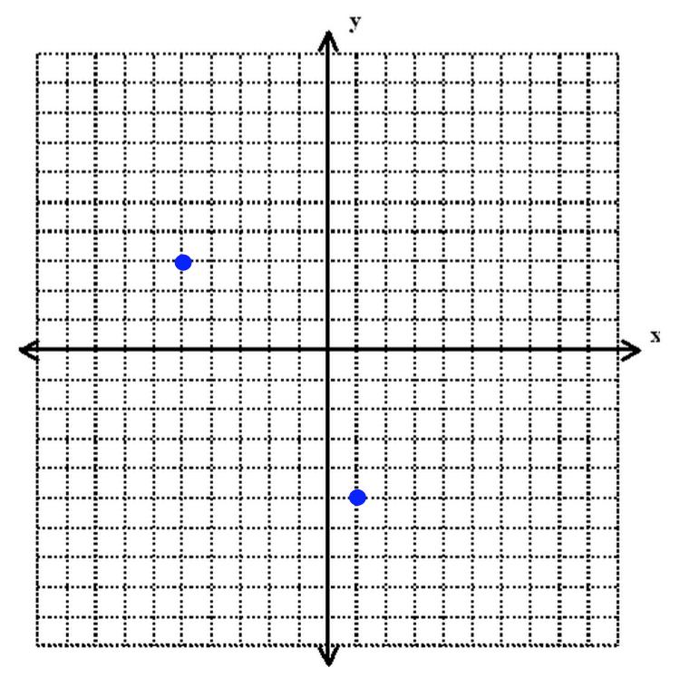 body_points_example_3.1-2
