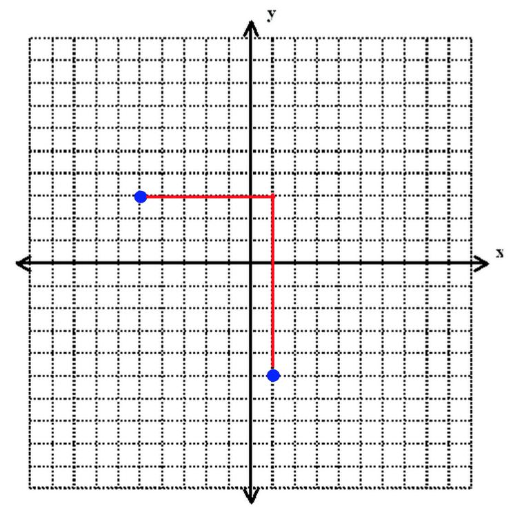 body_points_example_3.2-2