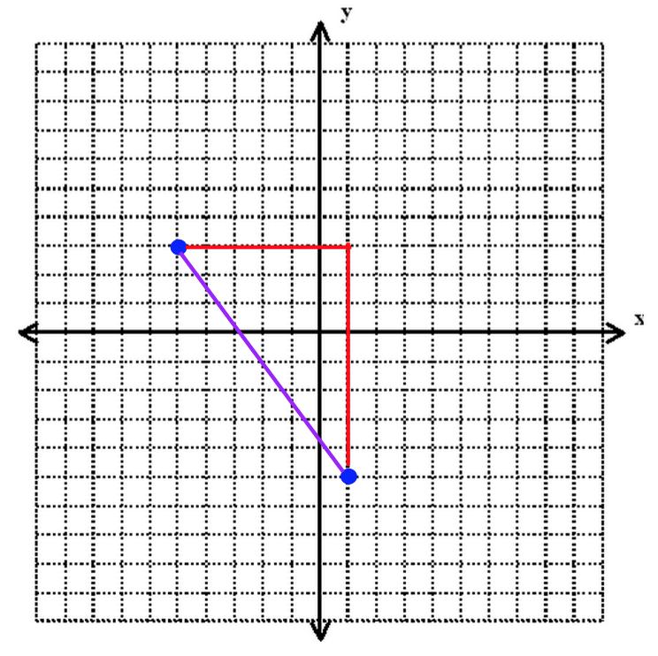 body_points_example_3.3-3