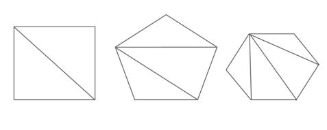 body_poly_triangles