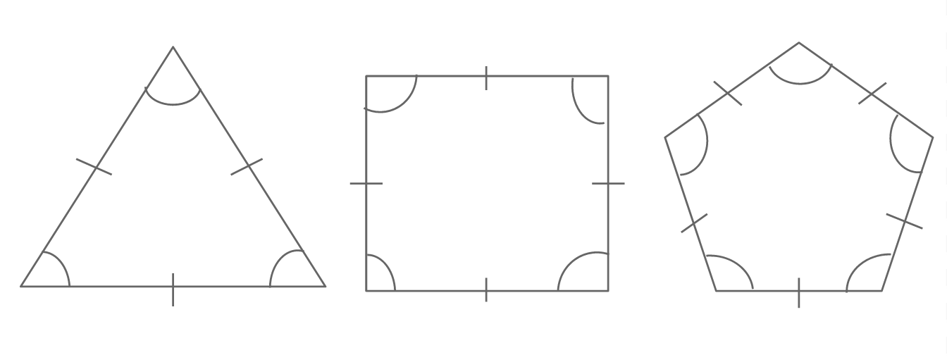 body_polygons_regular