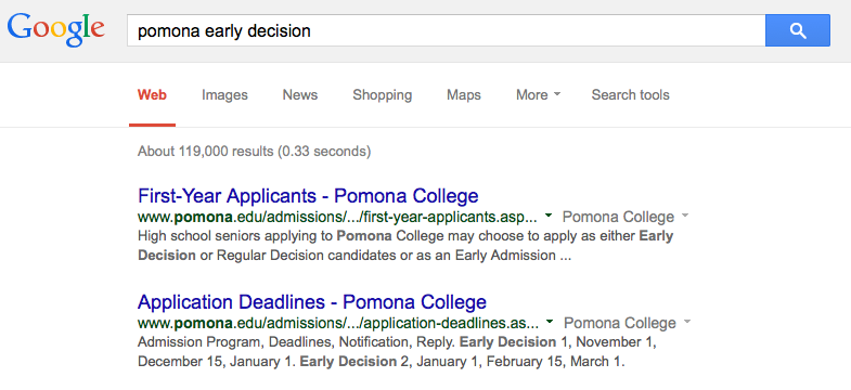 Need help with a college application (regarding retaking ACT after app deadline)?