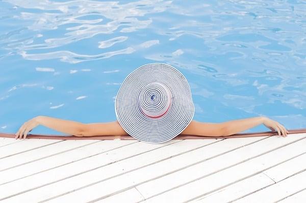 body_pool-1.jpg