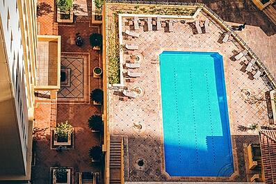 body_pool.jpg