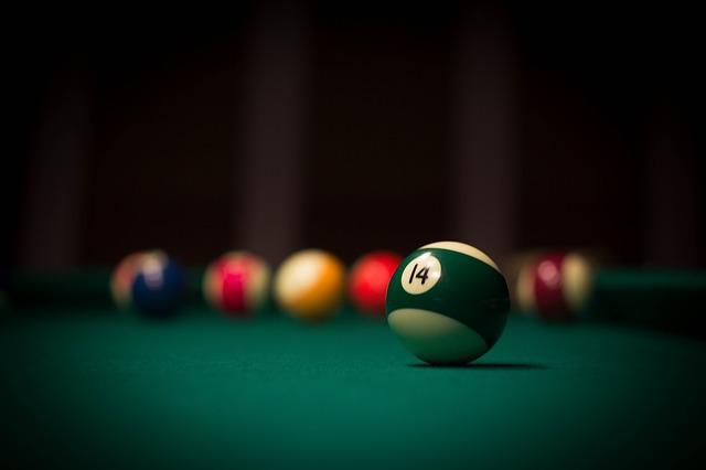 body_pool_table.jpg