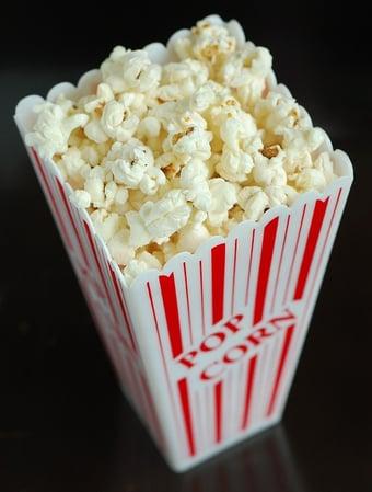 body_popcorn-2.jpg