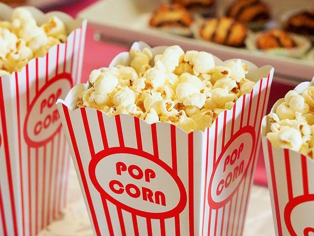 body_popcornbuckets.jpg