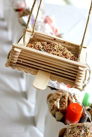 body_popsicle_stick_bird_feeder