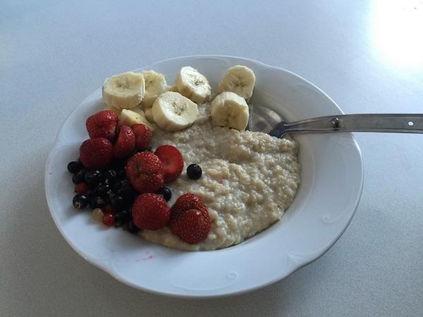 body_porridge.jpg