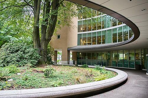 body_portland_state_univ_campus