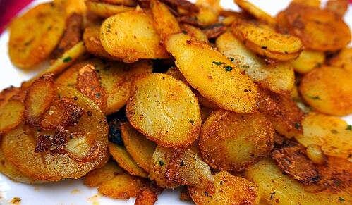 body_potatoes_complex_carb
