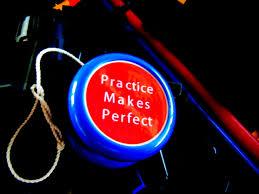 body_practice-1.jpg
