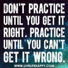 body_practice-3.jpg
