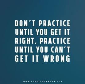 body_practice-4.jpg