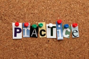 body_practice-5