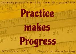 body_practice_makes_progress.jpg