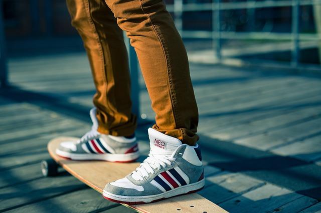 body_practice_skateboard.jpg