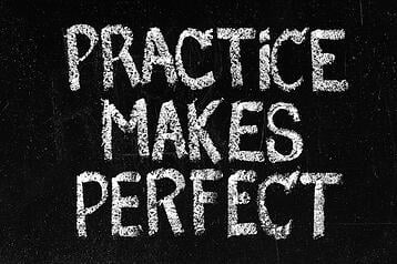 body_practicemakesperfect-1