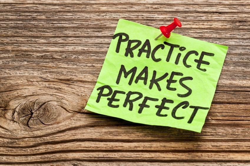 body_practicemakesperfect.jpg