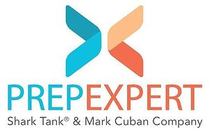 body_prep_expert_logo