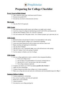 body_preparing_for_college_checklist_thumbnail_new